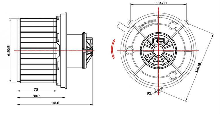 suzuki f6a fuse diagram