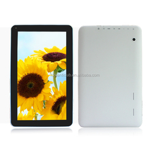 cheapest 10 inch mid tablet pc front and rear camera quality low cost android os dual core 512mb ddr 4gb