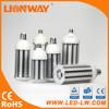 25W 35W 45W 65W 80W 100W 120W E27 E40 LED corn bulb, LED corn street light, corn LED light