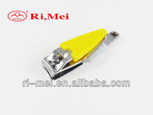 China hardware tools new inventions