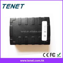 Analog Voltage Output Ultrasonic Fuel Sensor