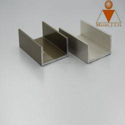 Aluminum Louver Frames