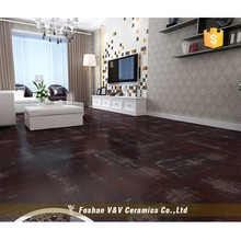 Buy Wholesale Direct From China Rustic Glaze Old Floor Tile