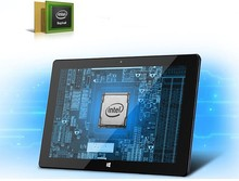 Win 8 10.1 inch quad core with china tablet pc manufacturer tablet of pc
