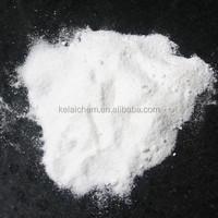 high quality Tio2 Titanium dioxide with factory price