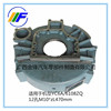 Used Outboard Motors For Sale Flywheel Housing 488-A For Yuchai Engine