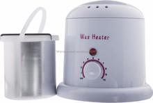 BIN Hot Factory sell paraffin wax heater for hand
