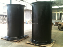 Big size DI double flanged Pipe