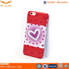 For iphone 5s cases Shenzhen WJM factory 14 Years Experience