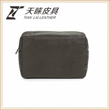 Special New Coming most popular fold open cosmetic bag