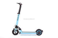 Durable and Fashionable 2015 new products Hoverboard 2 wheel electric standing scooter