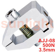 AJJ-08-Gri-Jip-Clamp-Sunlight