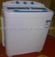 secondhand laundry washing machine