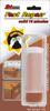 Fast repair epoxy putty stick for solid wood bedroom door
