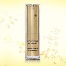 Qianbaijia coenzima antienvejecimiento esencia reparación / natural productos cosméticos biológicos