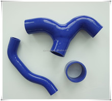 High performance upgraded Silicone Turbo hoses for Subaru Impreza 2000 On GGA GDA