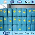 usosindustriales de peróxido de hidrógeno