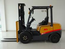 forklift steering parts, electric motors for 3.0ton forklift truck