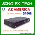 azamerica s1008