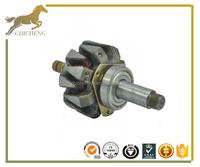 high performance cheap car generator alternator rotor for FORD CA1779IR 4362258 YC1U10300EA 4461712 YC1U10300EB