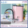Attractive design volcanic mineral water/ecoquest living water