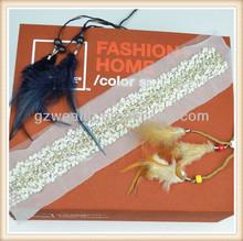 el mejor precio de prendas de vestir las mujeres el uso de venta al por mayor perla de ajuste de cuentas en la venta