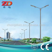 farolas solares con alta calidad y bajo precio