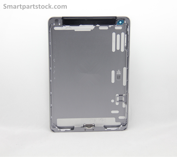 Brand New and high quality For Apple iPad Mini 3G Back Cover