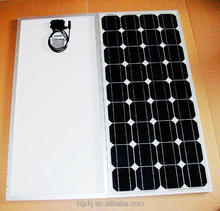 Solar Module Photovaltaic PV panel 1kw solar panel price from Chinese factory under low price per watt