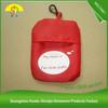 Hot Design Eco-friendly Portable Folding Reusable Shopping Bag