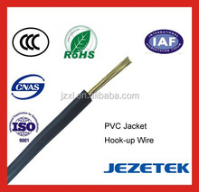 Stranded copper conductor BV 70mm electrical Cable wire