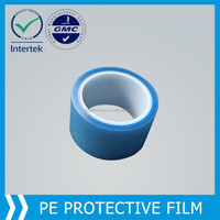 hardwood floor protection film for hard floor surface glass and mirrors