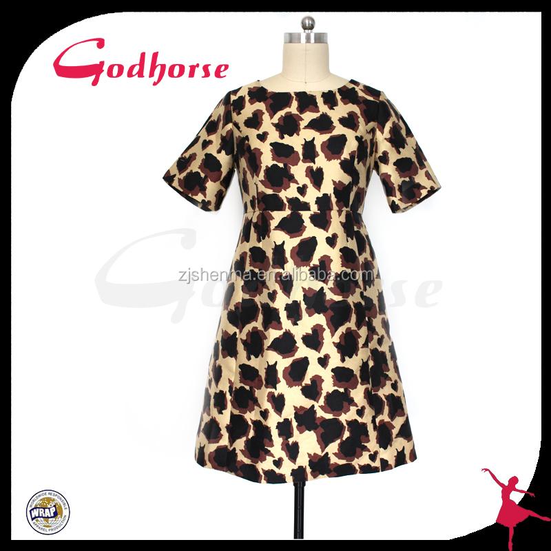 cheap plus size dresses uk prom dresses