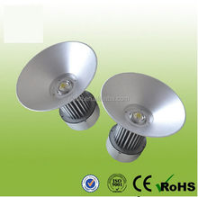 Economic hot sell 30w led high bay lighting ip65