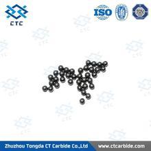 tungsten carbide rod manufacturer precision balls made of tungsten carbide for wholesales
