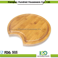 Wholesale china import bread cutting board