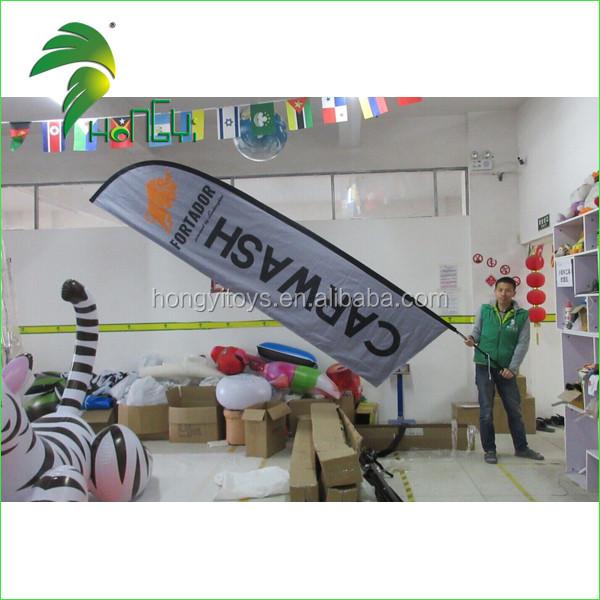 inflatable beach flag banner (1).jpg