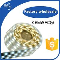 top quality dmx rgb led rope lighting multifunctional dmx rgb led rope lighting