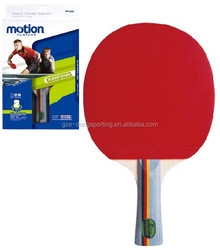 Rackets manufactory standard size table tennis table pingpong table MP222