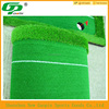 Fashion mini golf green/mat, artificial turf,golf equipment for cheap price