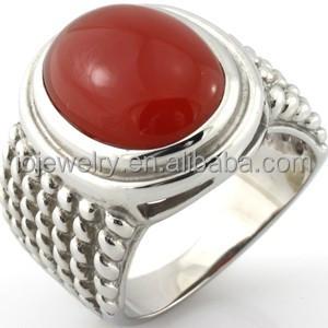 sale cheap gemstone rings