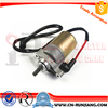 MADE IN CHINA Cub Motorcycle Engine Parts Starter Motor Kit For Yamaha RX135 Nano C8 I8 E8 Crypton115