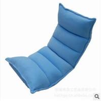 Hot Quality Adjustable Folding Lazy Sofa modern lazy sofa bed, folding sofa in living room office summer nap sofa home decor
