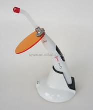 Dental LED Curing Light Woodpecker LED-B Light Cure