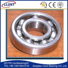 2015!Deep Groove Ball Bearing size 6272rs SUPER QUALITY AND HIGH PRECISION