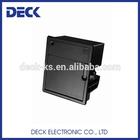 Inserir 58 mm impressora térmica painel KD-A9