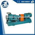 Solo- aspirado a la corrosión- resistiendo( anti- corrosivos) bomba centrífuga