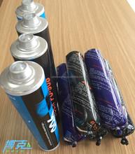 sealing polyurethane chemical china yangzhou 600ml sealant adhesive