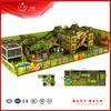 children china commercial indoor playground flooring