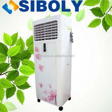 Portable desert air conditoner, room air cooler for 2015